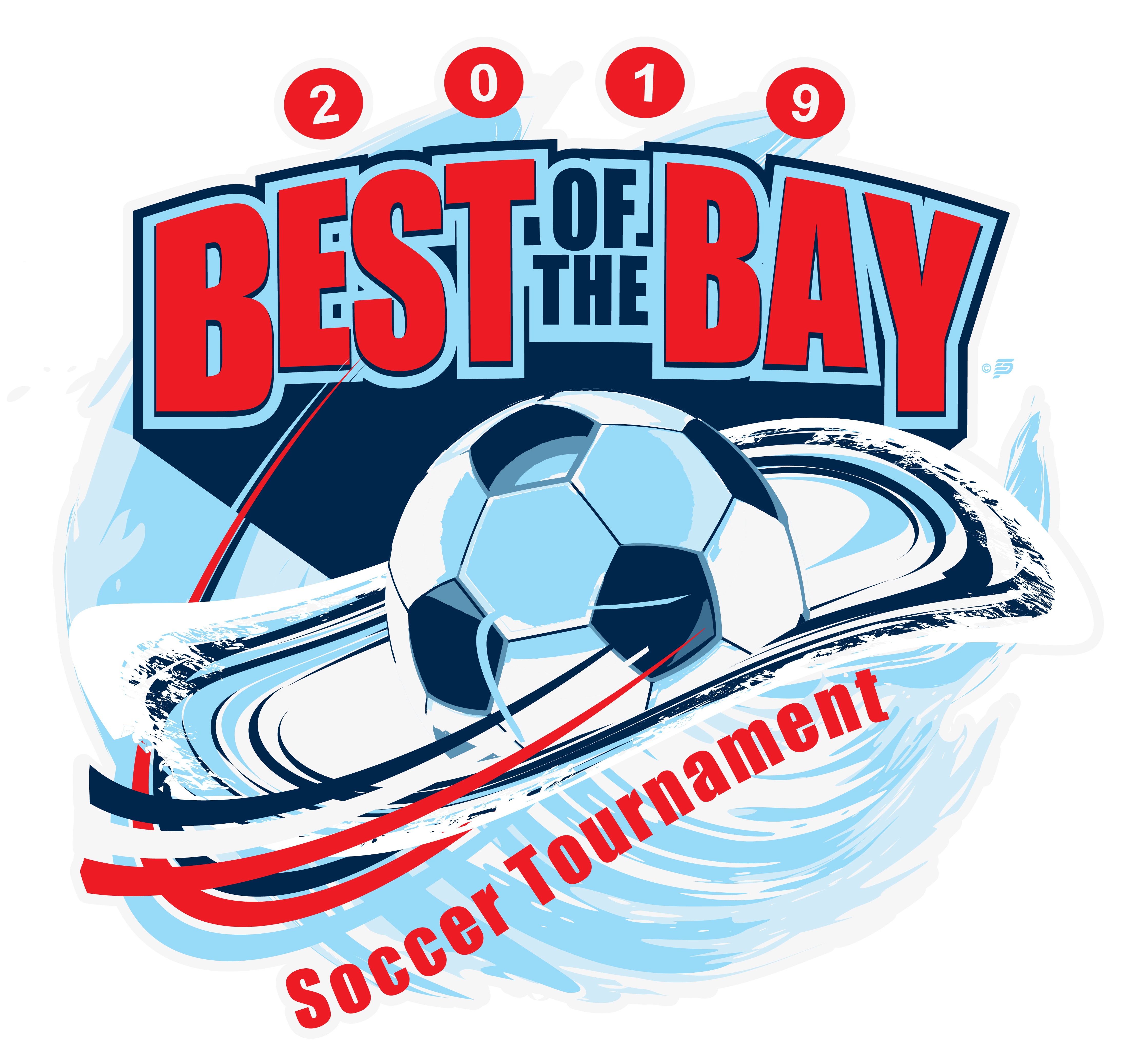 Best Of The Bay 2019 2019 Best of the Bay | Northeast Raiders Youth Association
