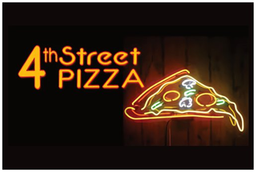 4thStreetPizza