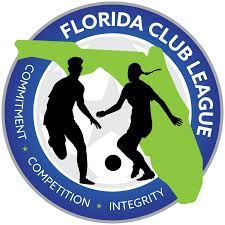 Florida Club League
