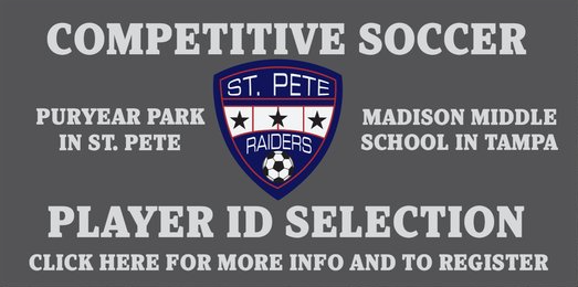 2021-2022 Player ID Selection